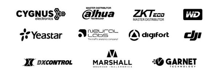 logos marcas.jpg