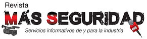 Mas Seguridad logo.jpeg