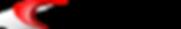 Logotipo DRAMS.png
