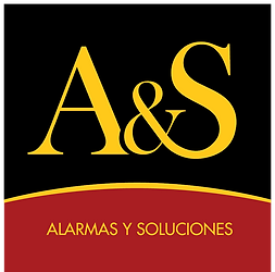 Logo AyS (OUT).png