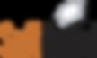 LOGO SOFTGUARD RGB-01.png
