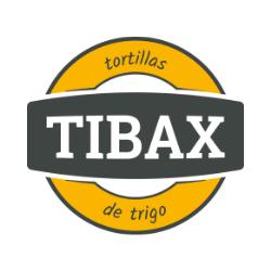 Tibax
