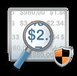 SG Moneyguard logo.png