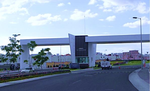 Residencial El Mirador - mejorada.png