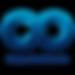 Logo_GC-04.png