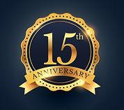 graphicstock-15th-anniversary-celebratio