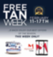 Free Tan Week_2019_teaser.jpg