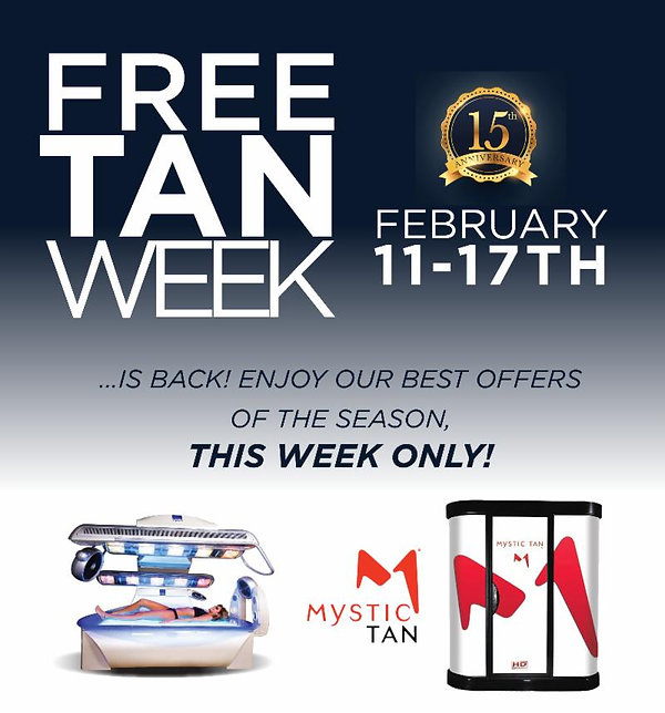 Free Tan Week_2019_teaser.jpg