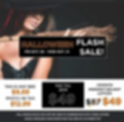 Halloween Flash Sale Ad - 2018 (2).jpg