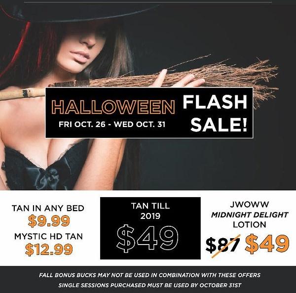 Halloween Flash Sale Ad - 2018 (2).jpg