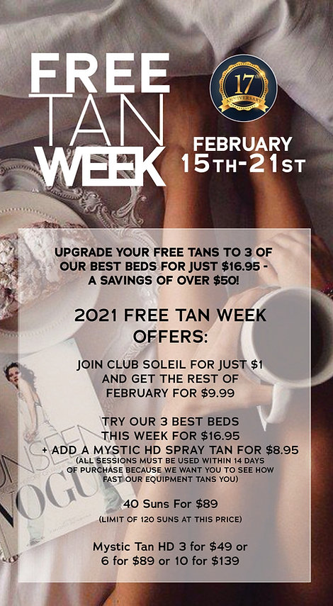 Free%2520Tan%2520Week%2520Feb%25202021%2