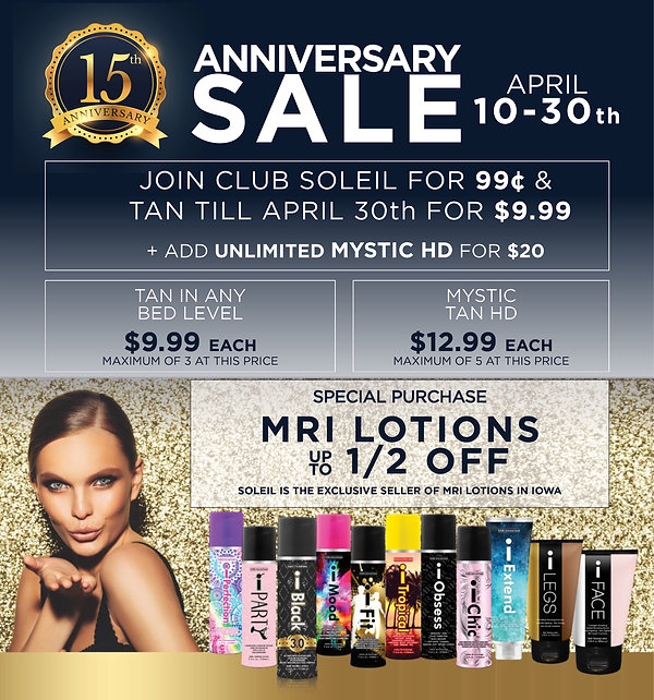 15th Anniversary Sale ad.jpg