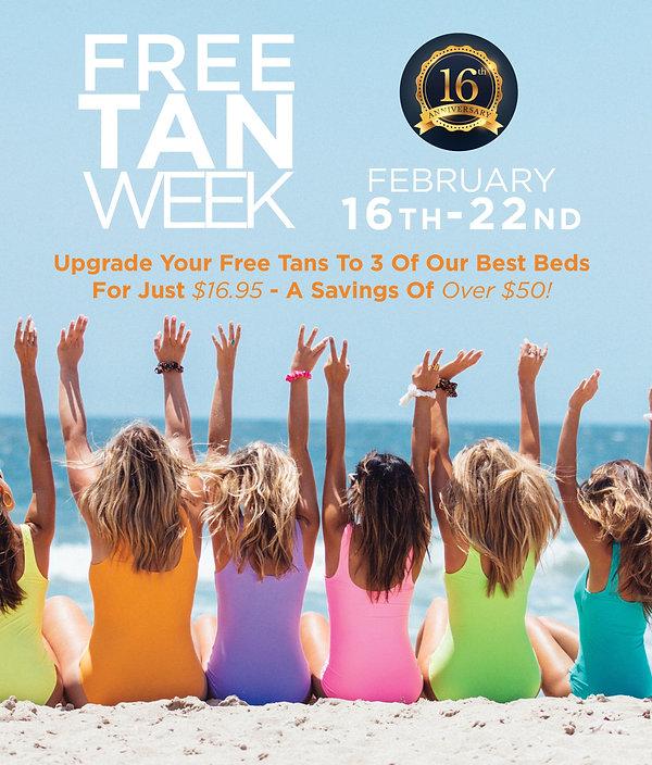 Free Tan Week Feb 2020 (002) website pag