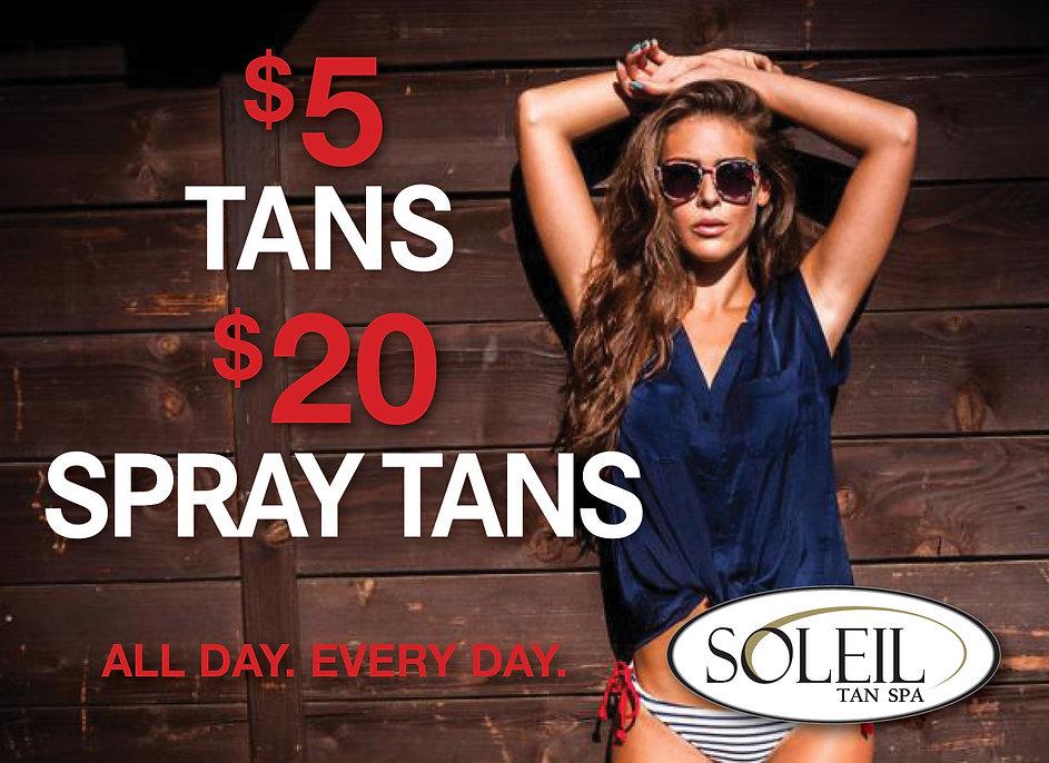 $5 Tans $20 Spray Tans.jpg