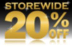 Storewide 20% Off_edited.jpg