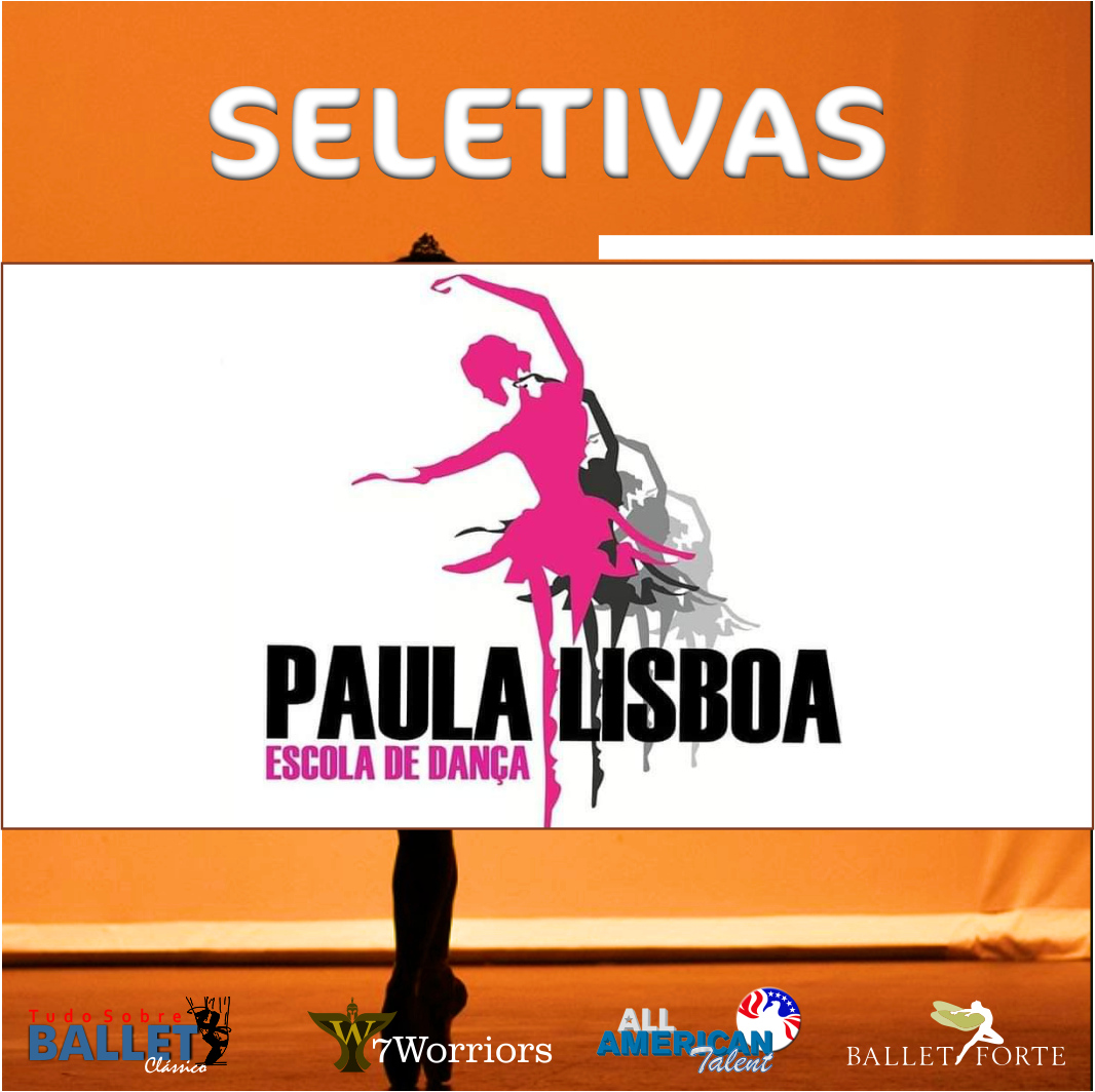 ESCOLA PAULA LISBOA