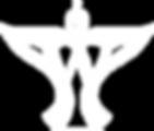7W-logo-branco.png