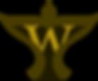 7W-logo.png