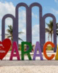 Aracaju_Sergipe.png