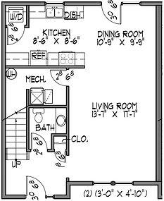 AG Townhome floor plan - first floor.jpg