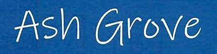 Logo Ash Grove.jpg