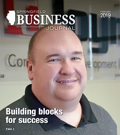 Corky Business Journal Cover.jpg