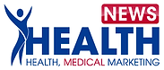 health-news-here-logo.png