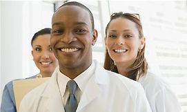 doctor-group.jpg