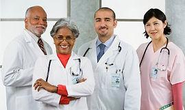doctor-group2.jpg