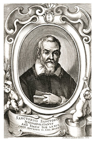 santorio-santorio-in-unincisione-di-giac