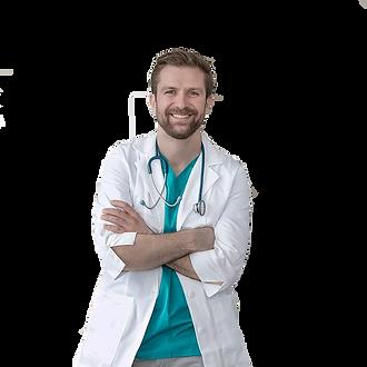 Ritratto di un giovane medico.png
