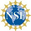 NSF_4-Color_vector_noshade_Logo_thumb.jp
