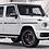 Thumbnail: Mercedes-AMG G63