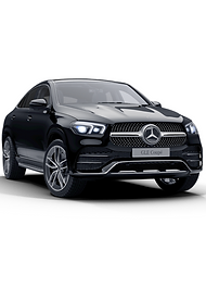 GLE coupe 4.png