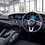 Thumbnail: Mercedes-Benz GLE suv