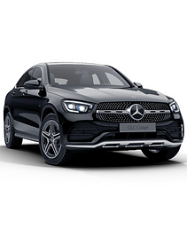 GLC coupe 2.png