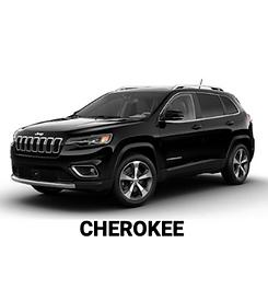 Cherokee 3.png