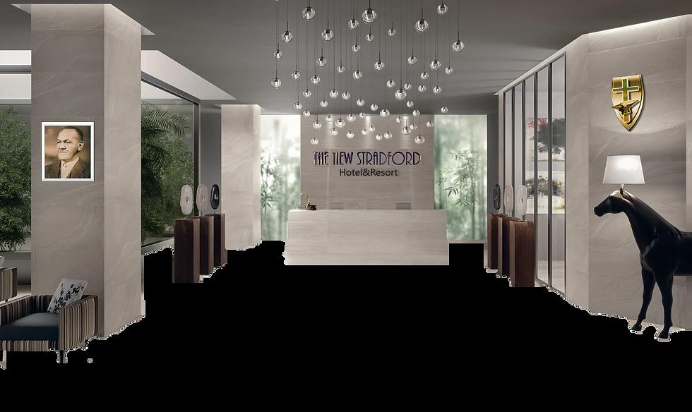 New Stradford Hotel Lobby.png