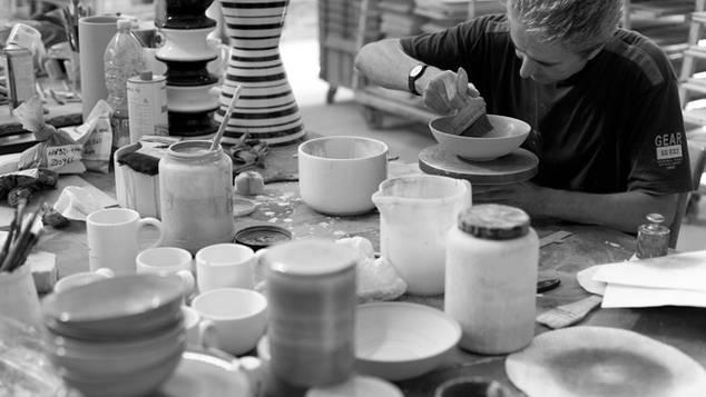Ceramiche Rometti