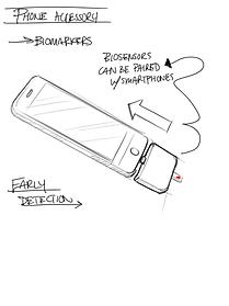 Budgett_napkin sketch_Page_06_Image_0001