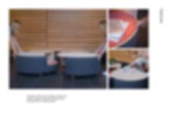 VENN TABLES reduced2.jpg