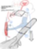 Budgett_napkin sketch_Page_09_Image_0001