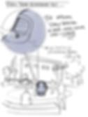 Budgett_napkin sketch_Page_07_Image_0001
