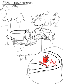 Budgett_napkin sketch_Page_08_Image_0001