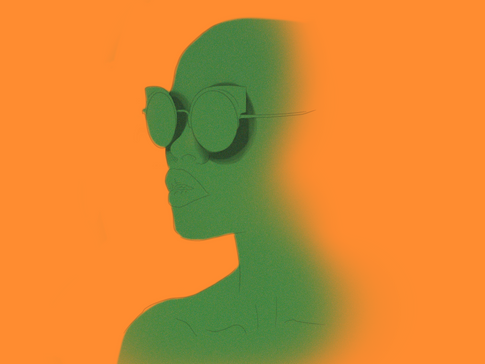 2019 - Illustration