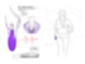 2020_2_11_Tempo_illustration_concept rd