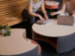 VENN TABLES WEBSITE17.png