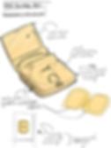 Budgett_napkin sketch_Page_03_Image_0001