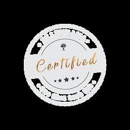 CertifiedWhite-300x300.png