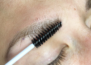 is microblading the best enhancement for me?